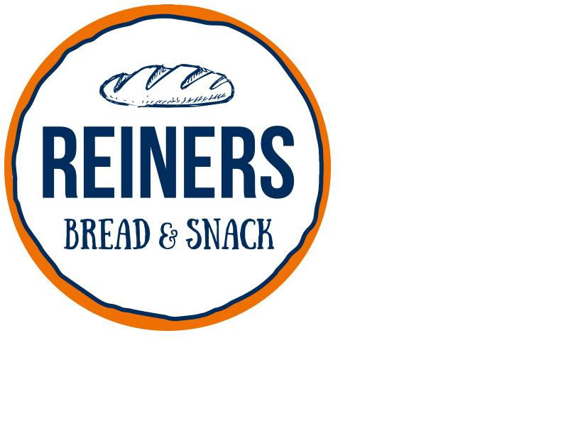 Reiners Bread &Snack