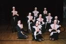 Welt der Musicals